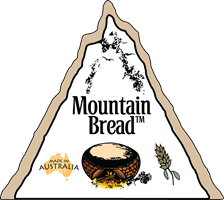 Mountain Bread